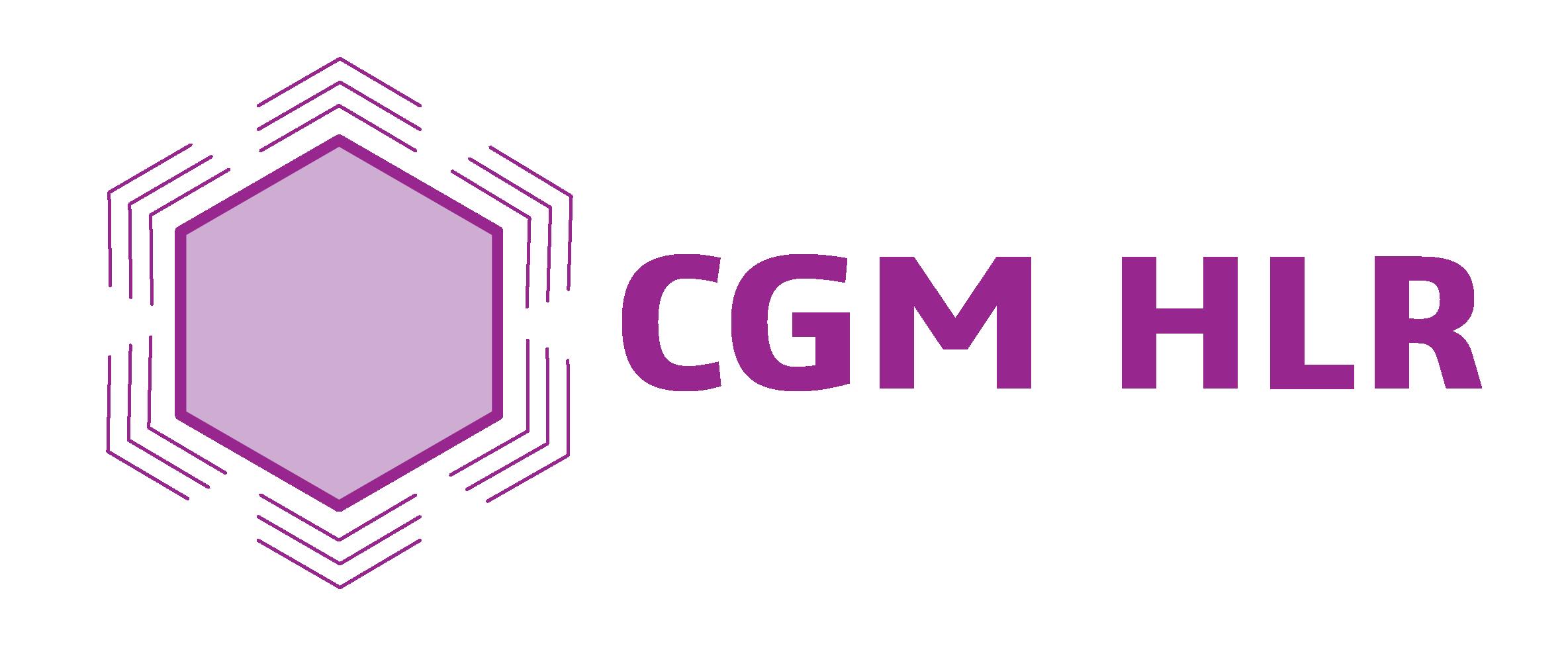 CGM HLR