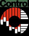 Logo_Control_web_transparent