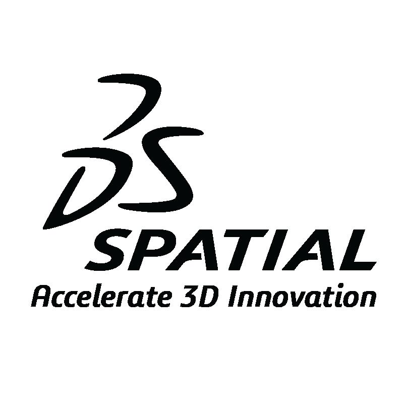 SpatialLogo_Black_Social_Tagline