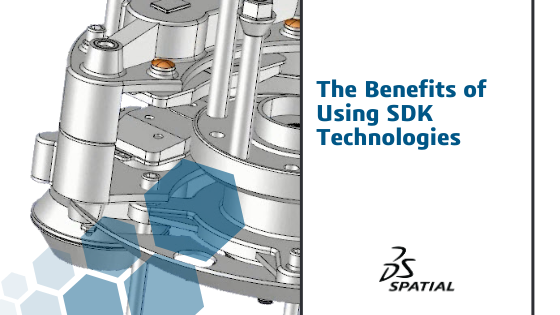 The Benefits of Using SDK Technology