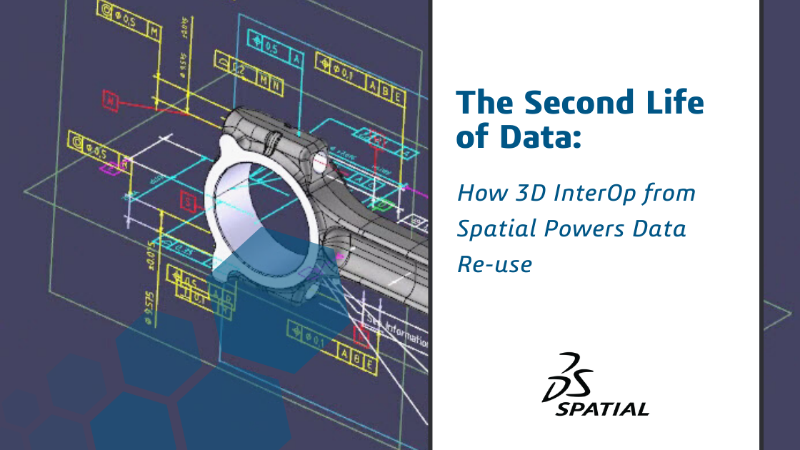 The Second Life of Data_