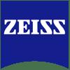 Carl_Zeiss_logo