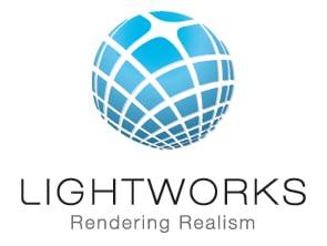 lightworks_logo