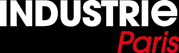 logo-industrie_paris