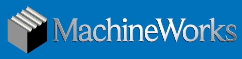 machine_works_logo