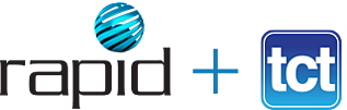 rapid-logo-larger