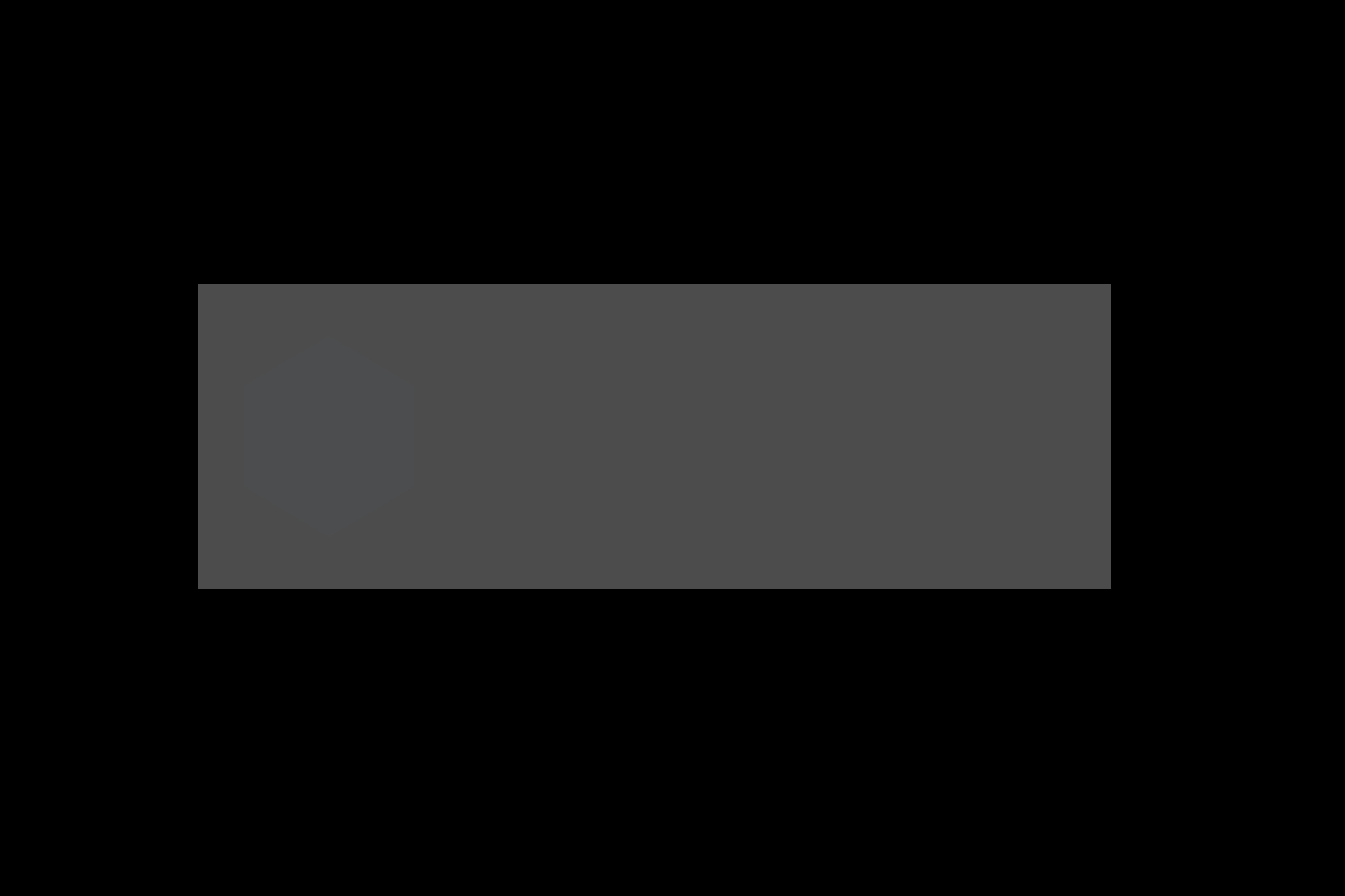BIM InterOp