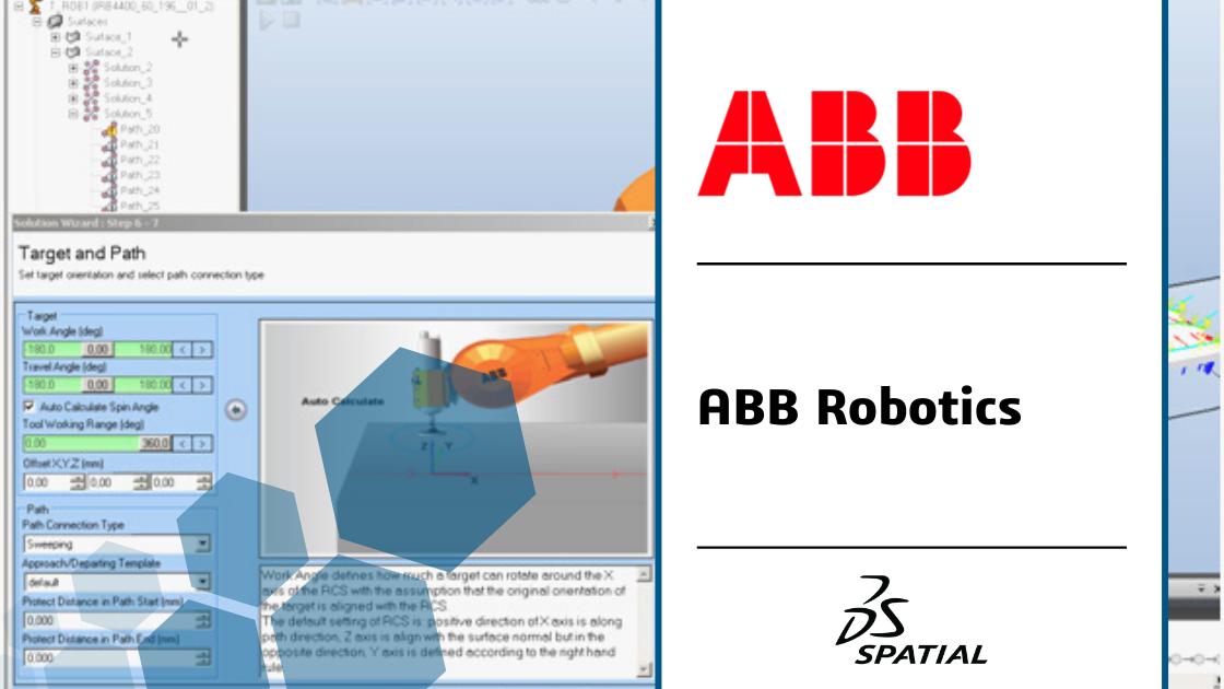Case Study - ABB