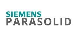 parasolid-logo