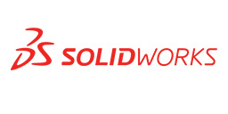 solid-works-logo