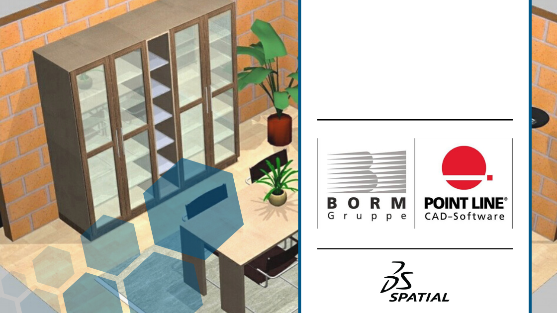 Borm Infomatik Success Story