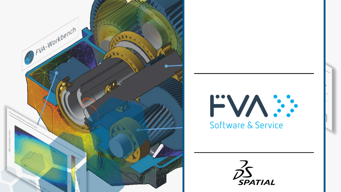 Case Study - FVA GmbH