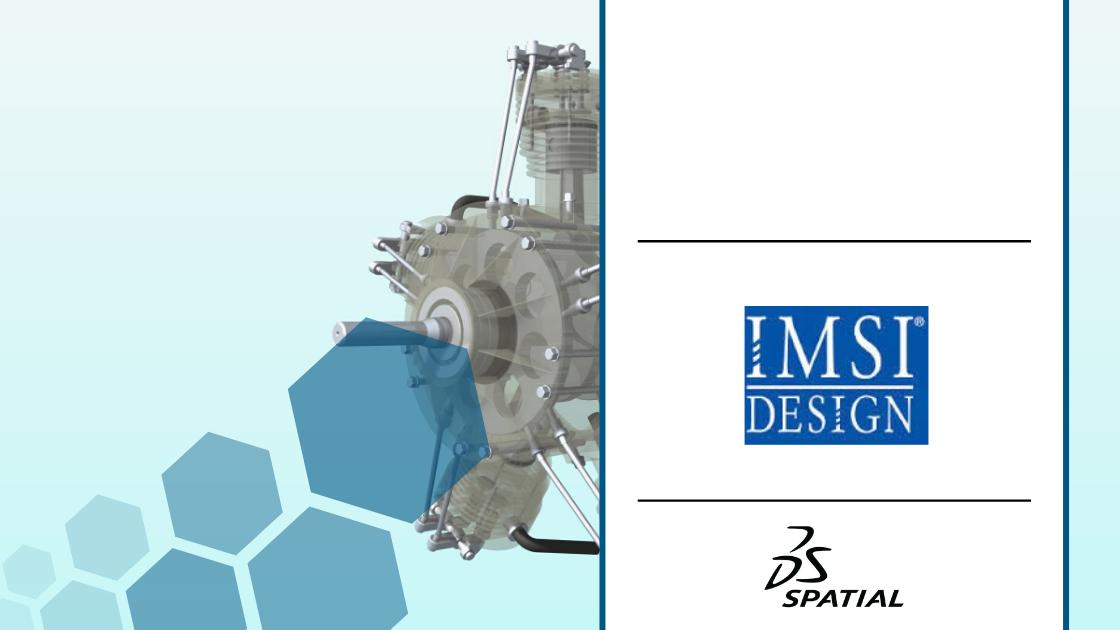 Case Study - IMSI