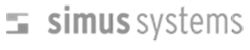 simus systems