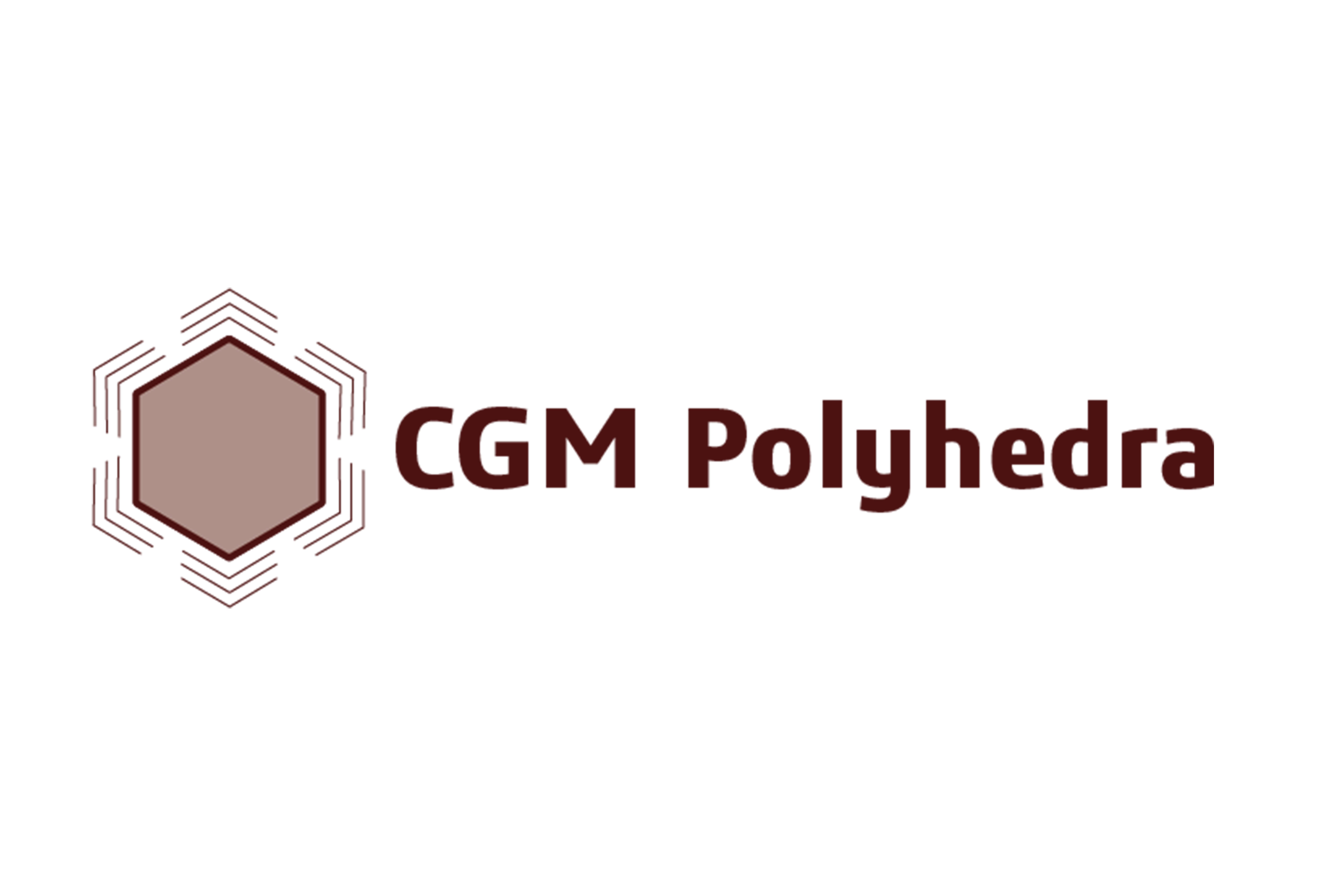 CGM Polyhedra