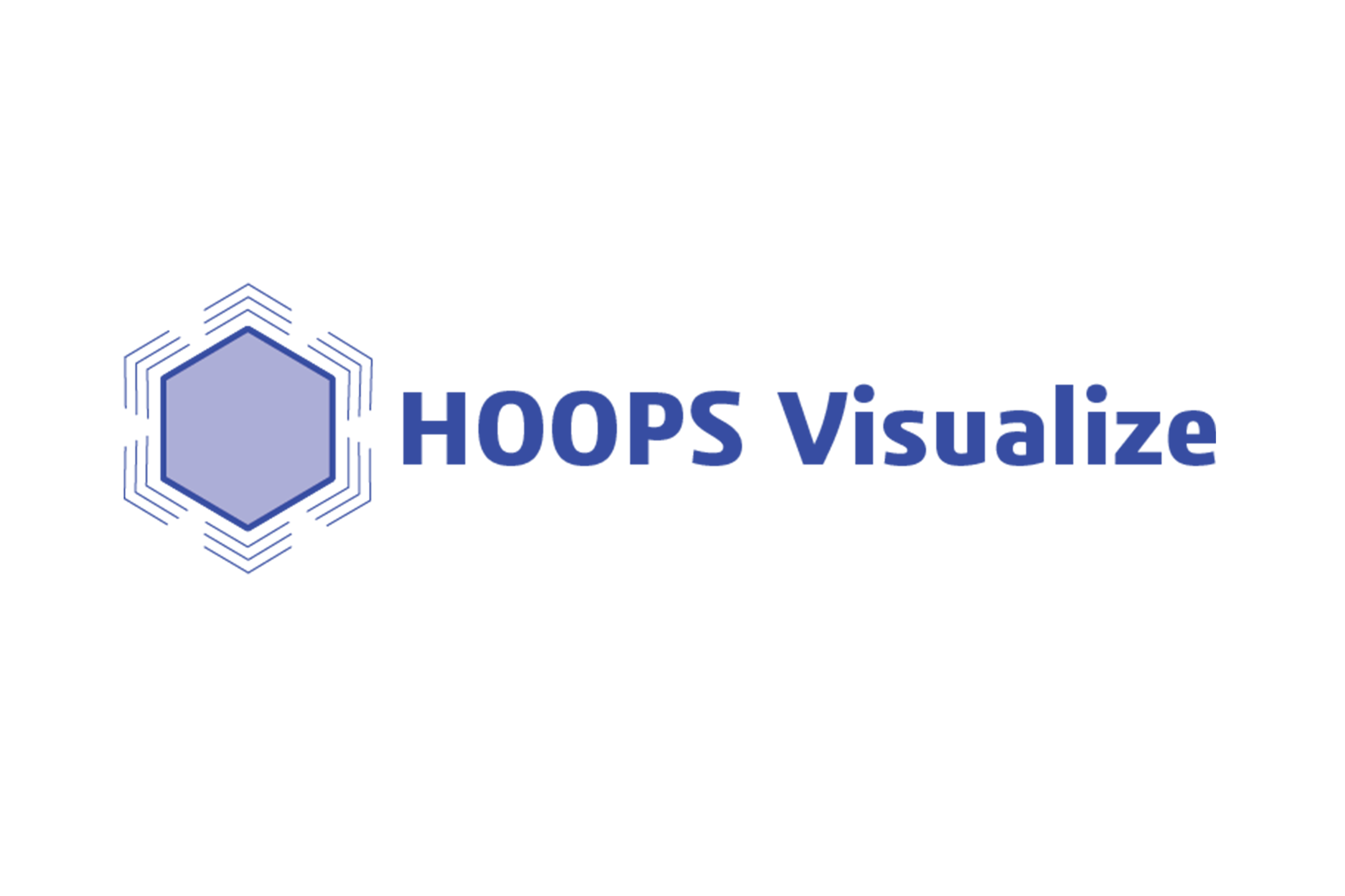 HOOPS Visualize