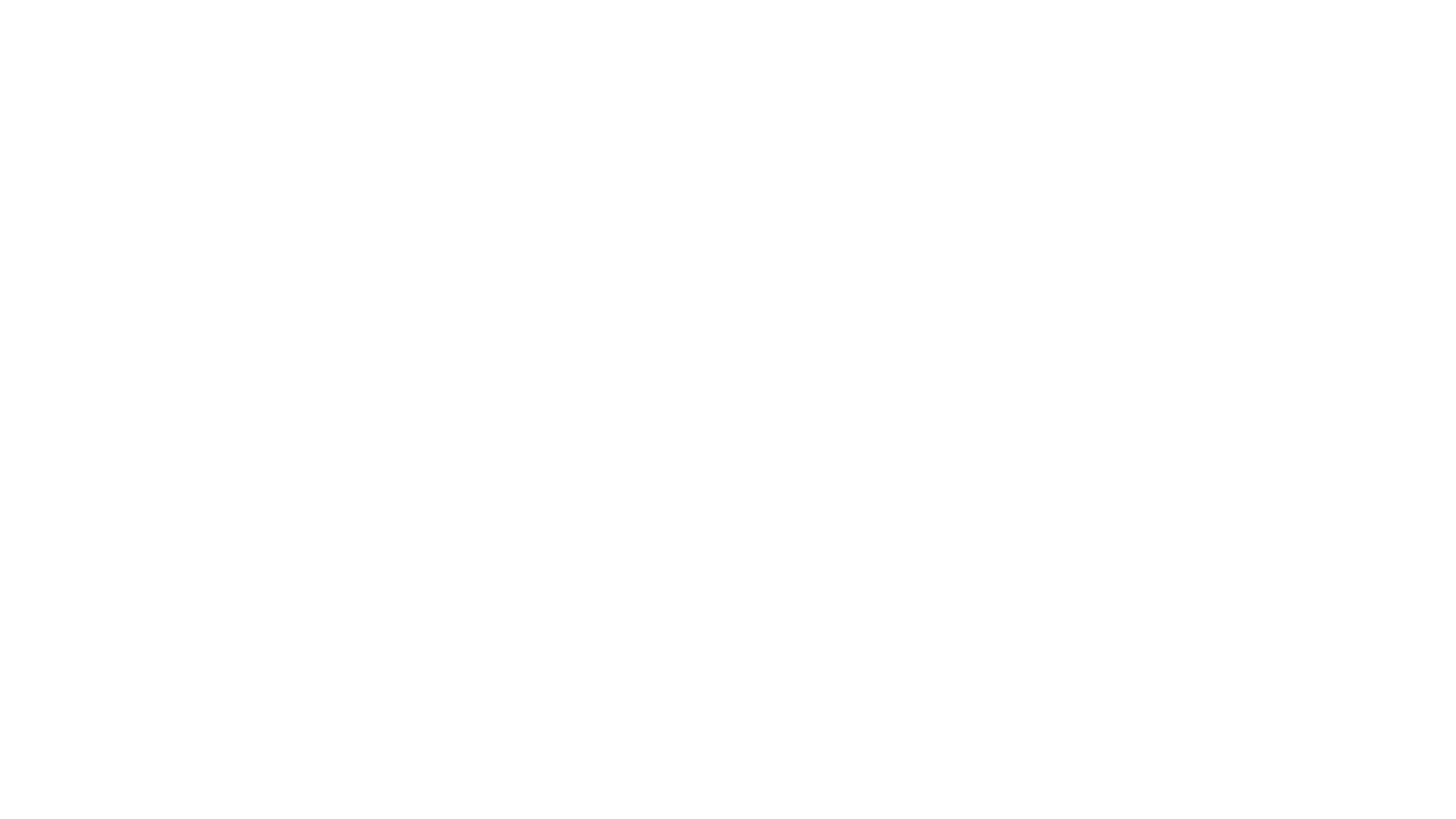Web Transparent Image